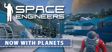 Spaceengineers